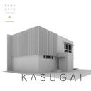 FURUSATO-KASUGAI