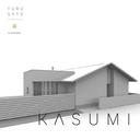 FURUSATO-KASUMI