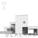 FURUSATO-ULALAKA