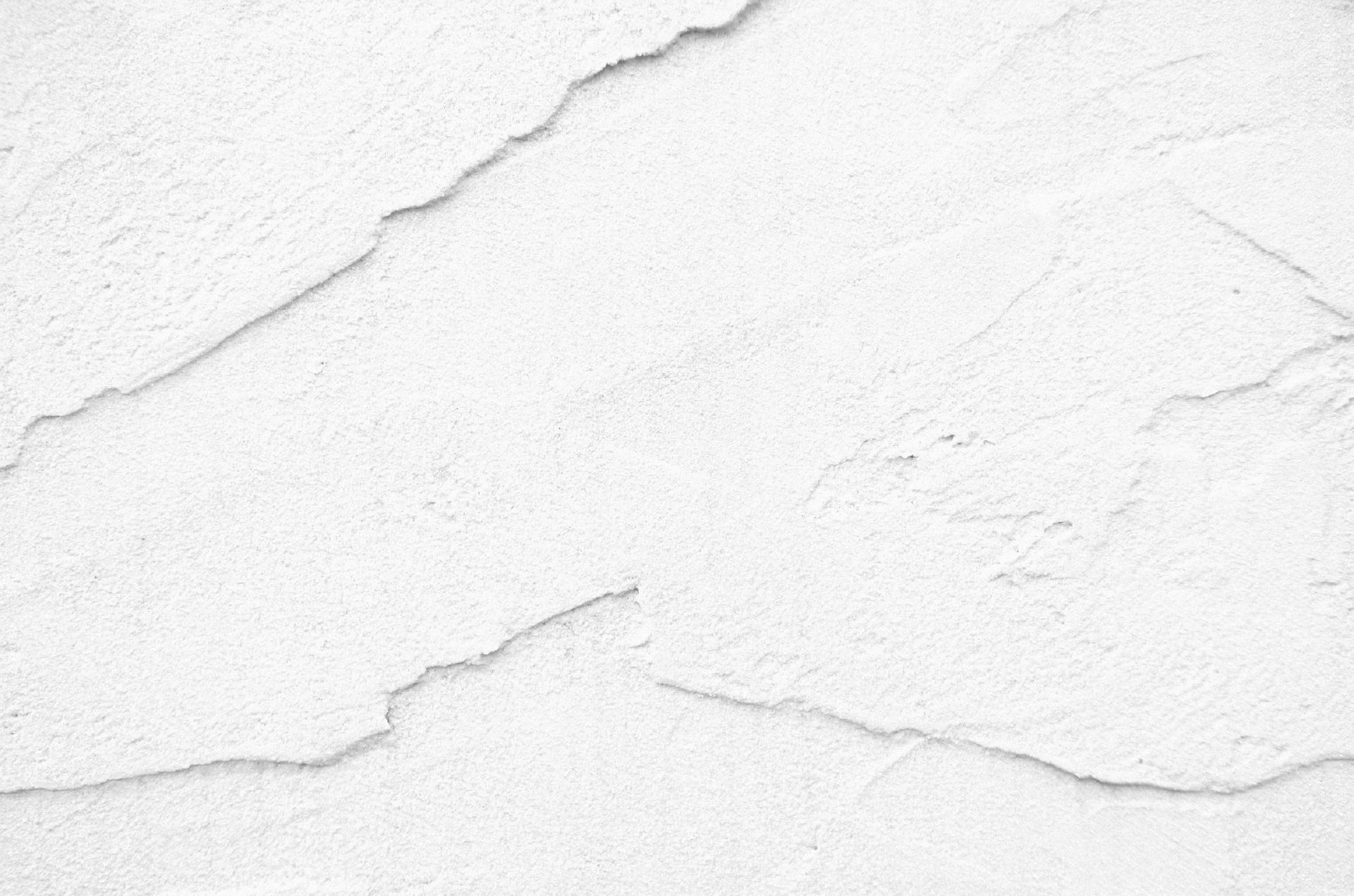 消臭効果を持つ珪藻土を配合した壁紙を使用しています。