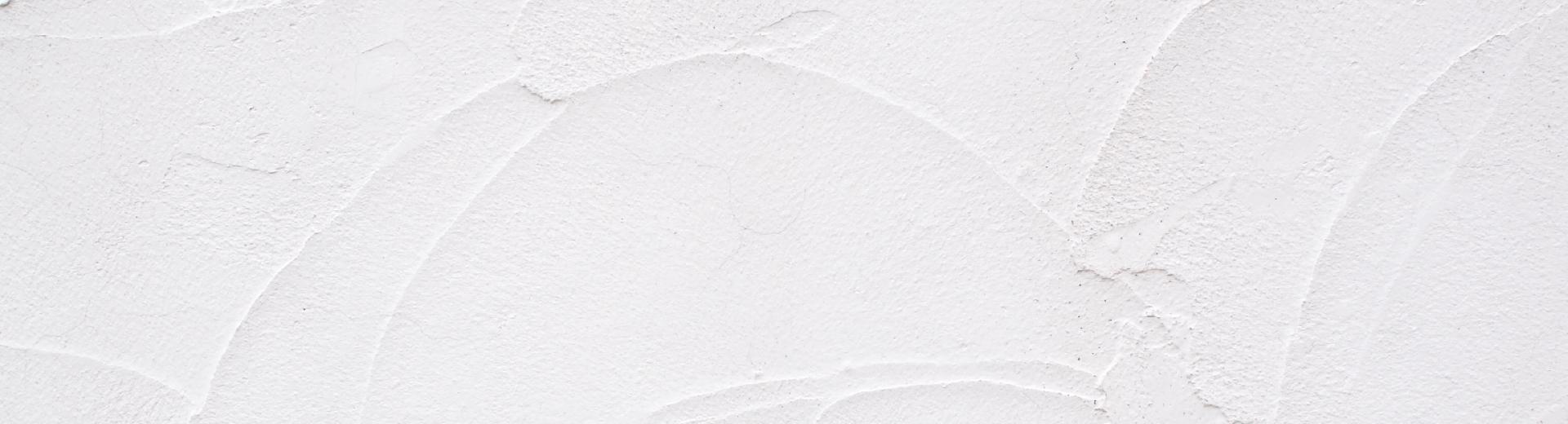 自然素材100%の漆喰